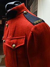 4cd8800f2 North-West Mounted Police - Wikipedia
