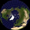 Northern Hemisphere.png