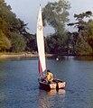 Norwood Lake (Sailing).jpg