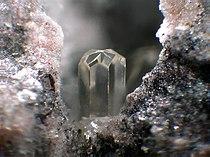 Nosean single crystal - Ochtendung, Eifel, Germany.jpg