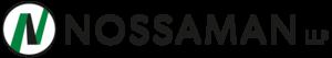 Nossaman LLP - Hi-Res Transparent Back.png