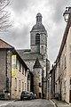 Notre-Dame-du-Puy church of Figeac 28.jpg