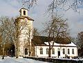 Nottebäcks kyrka 01.jpg
