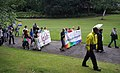 Nottingham Pride MMB 29 Pride march.jpg