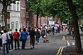 Nottingham Pride MMB 31 Pride march.jpg