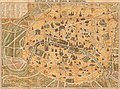 Nouveau plan de Paris monumental by L. Guilmin, 1920 - Stanford Libraries.jpg