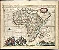 Nova Africa (8430919212).jpg
