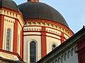 Nova crkva u Kragujevcu.JPG