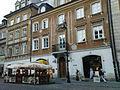 Nowe Miasto w Warszawie – ul. Freta 18 – 01.jpg
