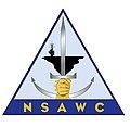 Nsawc logo.jpg