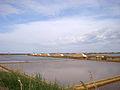 Nubia - panorama saline.JPG