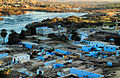 Nubia in Aswan.jpg