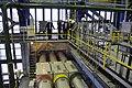 Nuclear Power Plant Paks.jpg
