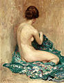 Nude by Guy Rose.jpg