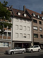 Nuernberg Aeussere Laufer Gasse 15 005.jpg