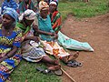 Nufashwa Yafasha Women.jpg