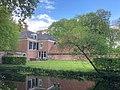 Nuis Coendersborg borg landgoed 01 03 49 872000.jpeg
