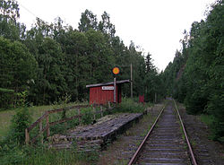 Numedalsbanen Midtstigen.jpg