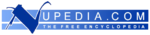 Nupedia logo and wordmark.png