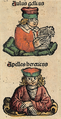 Nuremberg chronicles f 114r 3.png