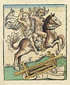 Nuremberg chronicles f 189v 1.jpg