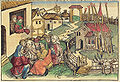 Nuremberg chronicles f 255r 2.jpg