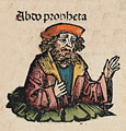 Nuremberg chronicles f 48r 6.png