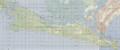 Nusa Kambangan map.png