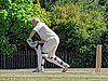 Nuthurst CC v. Henfield CC at Mannings Heath, West Sussex, England 031.jpg