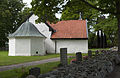 Nykyrka kyrka aug 2010 2.jpg