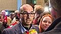 OB-Wahl Köln 2015, Wahlabend im Rathaus-1017.jpg