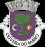 90px-OBR1.png