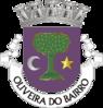 OBR1.png