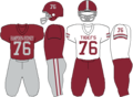 ODAC-Uniform-HSC-2015.png