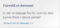 ODP-suggest-dataset-da.png