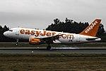 OE-LKI A319 easyJet Europe SCQ.jpg