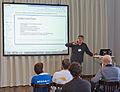 OER-Konferenz Berlin 2013-5979.jpg