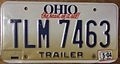 OHIO 2004 -TRAILER LICENSE PLATE - Flickr - woody1778a.jpg