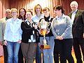OSG Baden-Baden 2012-04-22 Gladenbach.jpg