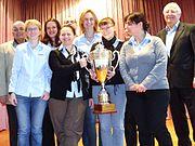 OSG Baden-Baden 2012-04-22 Gladenbach