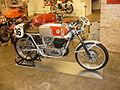 OSSA 230cc 24H Montjuic 1967 b.JPG