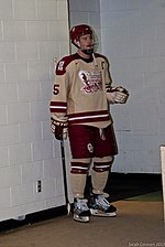 File:OU Hockey-9485 (8202329264).jpg