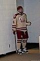 OU Hockey-9485 (8202329264).jpg