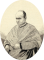 O reverendo bispo de Macau - Archivo Pittoresco (Tomo I, n.º 35).png