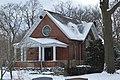 Oakwood Cemetery Chapel, Cuyahoga Falls.jpg