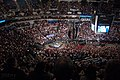 Obama Rally (2286929509).jpg