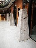 Obeliskid.IMG 20200712 160603.jpg