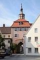 Oberes Tor (Wassertrüdingen) 1096.jpg