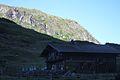 Oberhüttensee 26350 2016-06-23.JPG