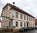 Oberotterbach Unterdorfstraße 04 001 2016 11 08.jpg